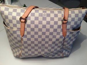 Louis Vuitton Totally MM Handtasche - Top Zustand