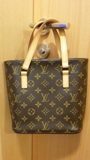 LOUIS VUITTON Tote Bag Monogram