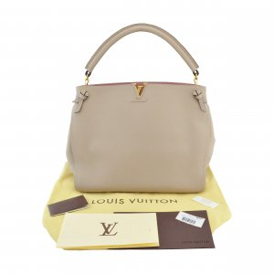 Louis Vuitton Tournon Hobo Bag Handtasche @mylovelyboutique.com