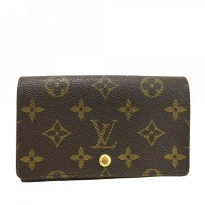 Louis Vuitton Trésor