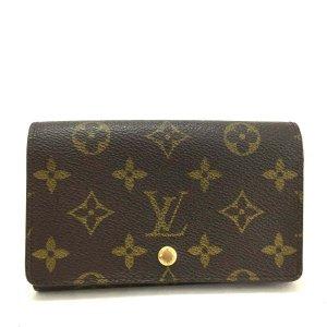 Louis Vuitton Trésor
