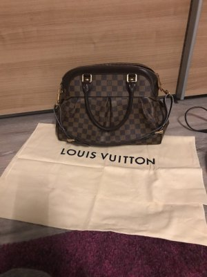 Louis Vuitton Trevi Modell