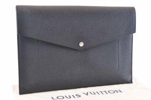 Louis Vuitton Trillon Clutch bag