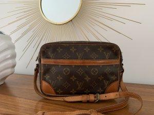 Louis Vuitton Trocadero 23 Umhängetasche LV