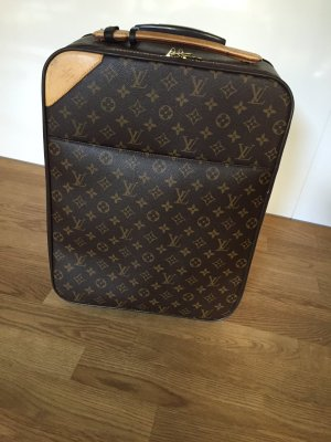Louis Vuitton Trolley Pegase 50