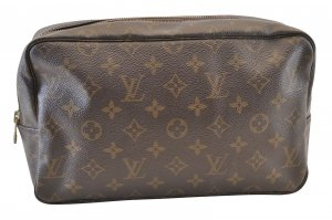 Louis Vuitton Trousse Makeup
