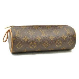 Louis Vuitton Trousse ronde