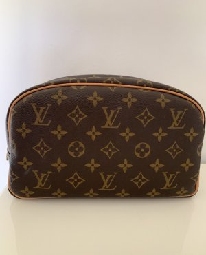 Louis Vuitton Trousse Toilette 25