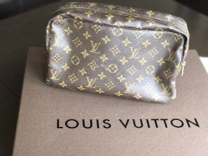 Louis Vuitton Trousse Toilette 28 gebraucht Kultur- / Kosmetiktasche
