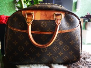Louis vuitton Trouvaille