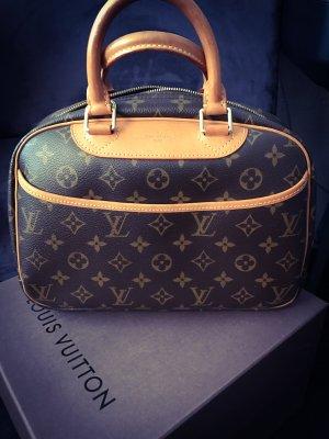 Louis Vuitton Trouville Bag *neuZustand *Original Rechnung vorhanden