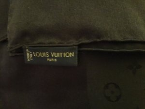 Louis Vuitton Tuch