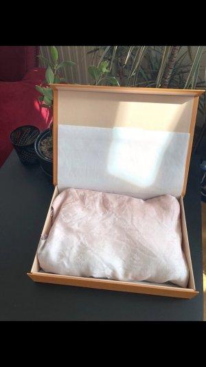 Louis Vuitton Zijden sjaal veelkleurig