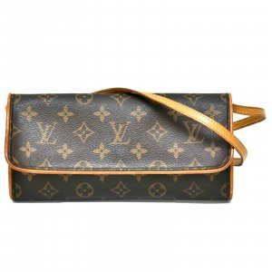 Louis Vuitton Twin