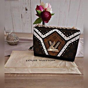 Louis Vuitton Handbag multicolored