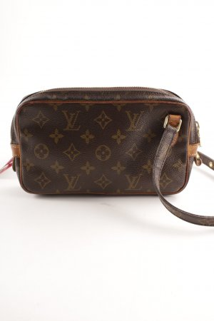 "Louis Vuitton Sac bandoulière ""Marly Bandouliere Crossbody Vintage"""