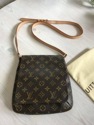 Louis Vuitton Umhängetasche Musette