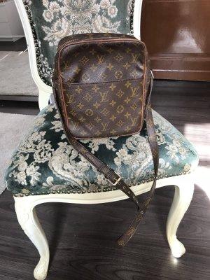 Louis Vuitton Umhängetasche *Vintage*