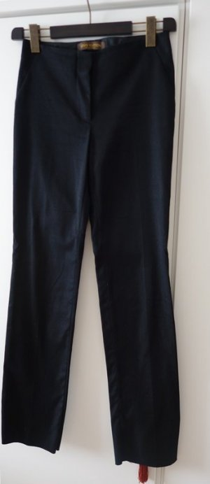 Louis Vuitton Uniformes Hose Business Anzughose Gr. 38 (M) schwarz