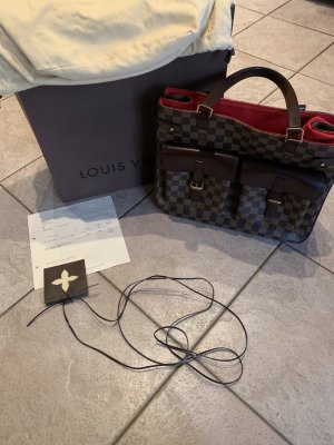 Louis Vuitton Uzes