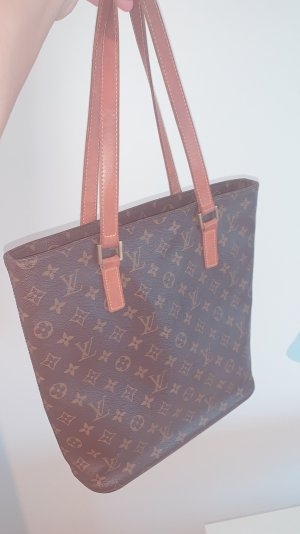 Louis Vuitton Vavin GM aus Monogramm Canvas