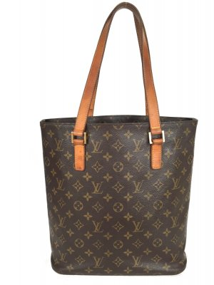 louis vuitton handytaschen g nstig kaufen second hand m dchenflohmarkt. Black Bedroom Furniture Sets. Home Design Ideas