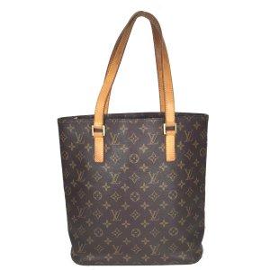 Louis Vuitton Vavin GM Monogram Canvas Tasche Handtasche