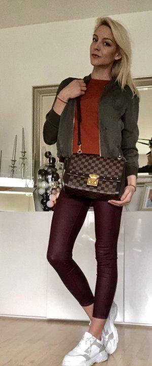 Louis Vuitton Venice Damier Shoulder selten, no favorite, Croisette, Metis, boybag