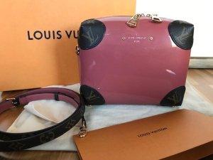 Louis Vuitton Venice Tasche