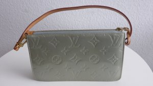Louis Vuitton Vernes Lexington