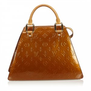 Louis Vuitton Vernis Forsyth