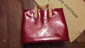 louis Vuitton Vernis Houston Damen Tasche