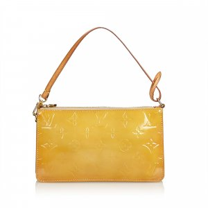 Louis Vuitton Vernis Lexington Pochette