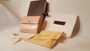 Louis Vuitton Vernis Ludlow Marshmallow