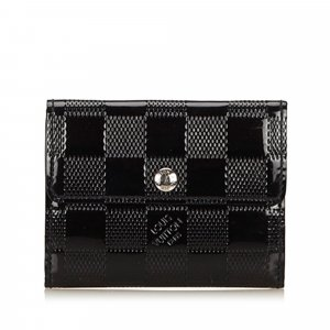 Louis Vuitton Vernis Ludlow Wallet