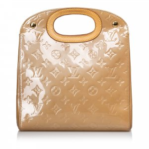 Louis Vuitton Vernis Maple Drive