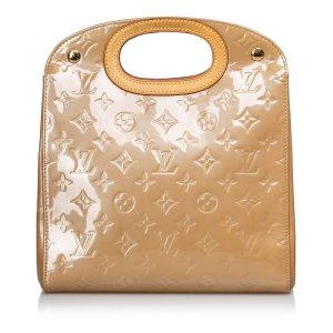 242dc75c0eb7f Louis Vuitton Taschen günstig kaufen