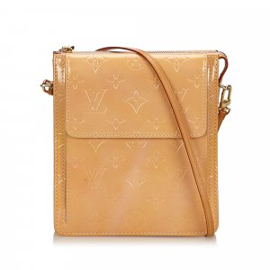 Louis Vuitton Vernis Mott
