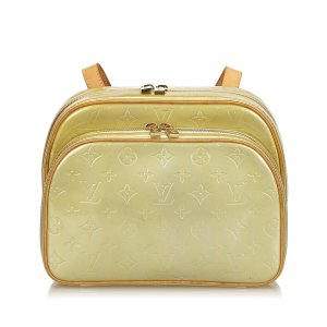 Louis Vuitton Vernis Murray Backpack