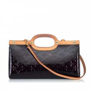 Louis Vuitton Vernis Roxbury Drive