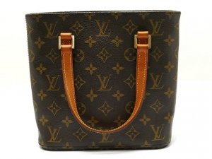 Louis Vuitton Vintage