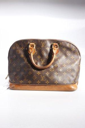 Louis Vuitton vintage Henkeltasche Alma