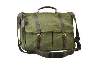 Louis Vuitton Vintage Mamma shoulder bag