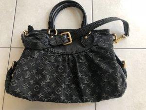 Louis Vuitton Bolso negro