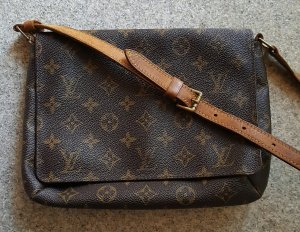 Louis Vuitton Vintagetasche
