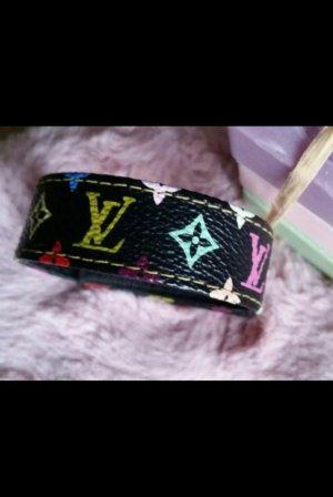 Louis Vuitton VIP Armband