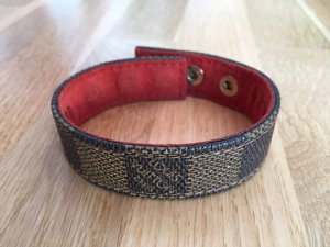 Louis Vuitton VIP Armband