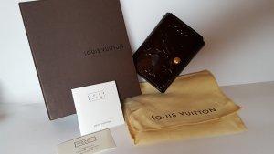 Louis Vuitton Visitenkarten Etui