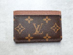 Louis Vuitton Visitenkartenetui