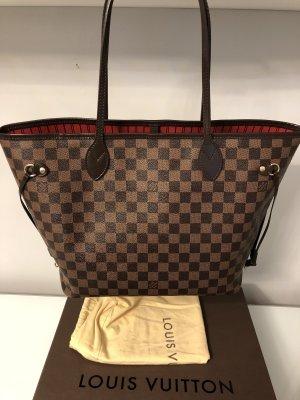 Louis Vuitton wie neu
